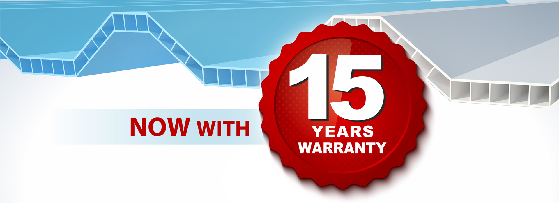 Atap Dingin ROOFTOP Now With 15 YEARS Warranty!