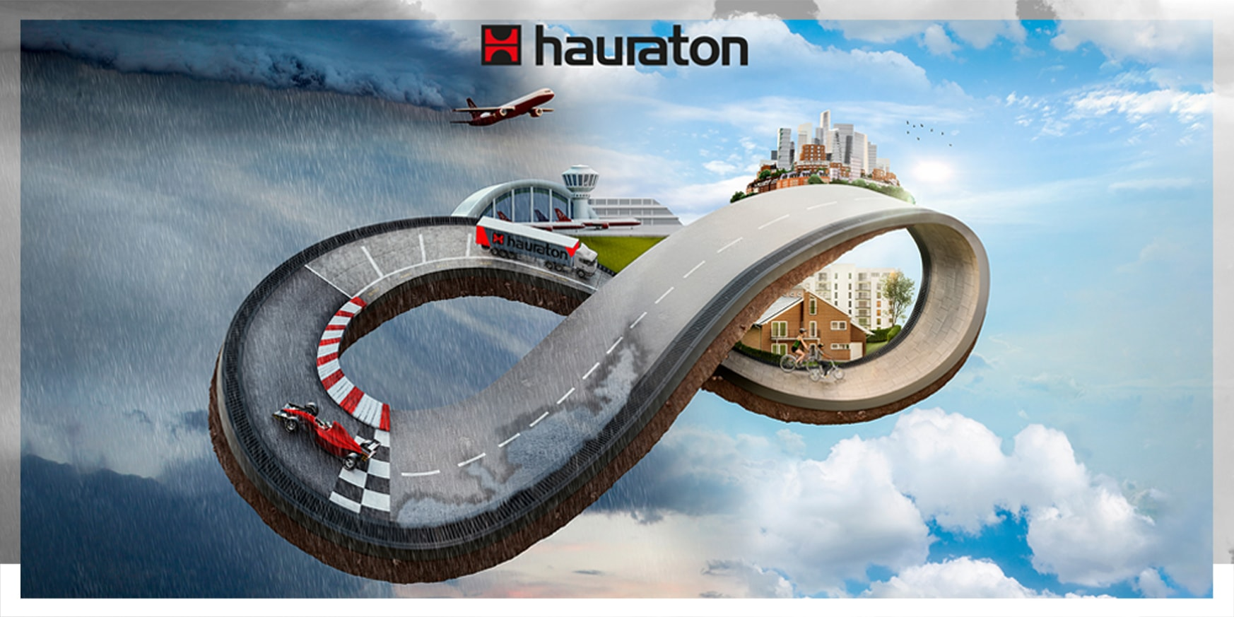 HAURATON<sup>®</sup>   By product