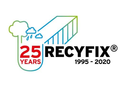 recyfix 2