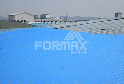 formax Recent Work
