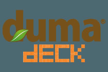 Duma Deck