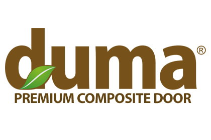 Duma Door Board and Door Panel