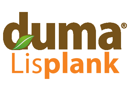 Duma Lisplank