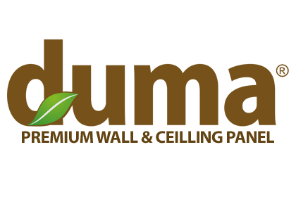 Duma Premium Wall and Ceiling Panel