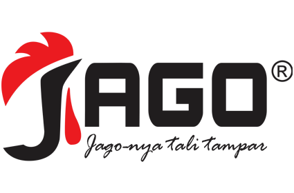 Jago Tali Tampar