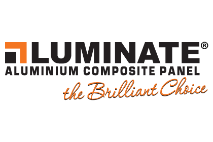Luminate Aluminium Composite
