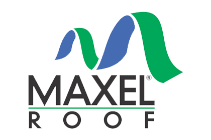Maxel Roof