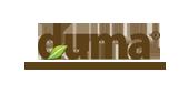 duma logo