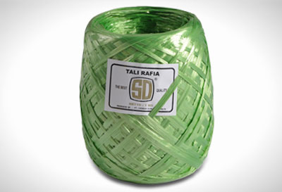 pp rope tali rafia 1