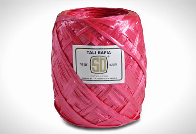 pp rope tali rafia 3