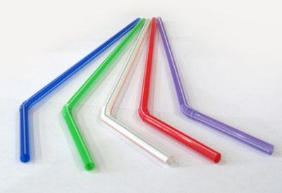 nice straw 2