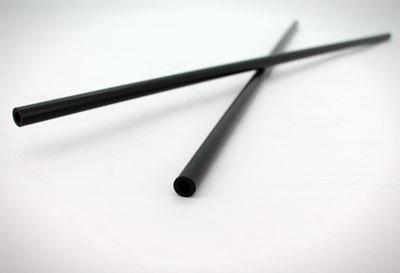 pipa pvc hitam 3